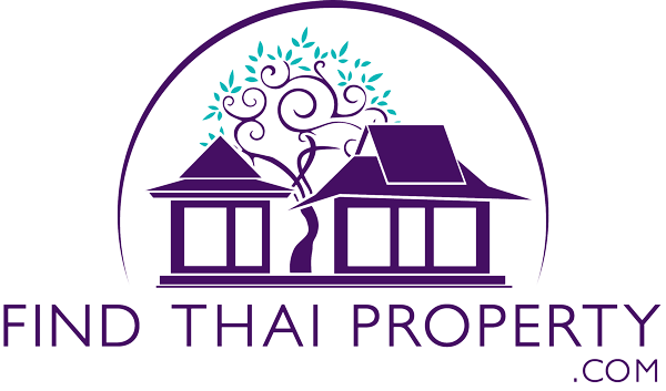 Thailand Real Estate | Find Real Estate in Thailand with Find Thai Property